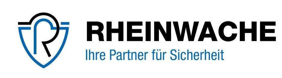 Rheinwache